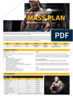 USN_GAIN_MASSIVE_MUSCLE_Training_Plan.pdf