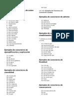 Evaluacionleyenda 100827164904 Phpapp02 (1)