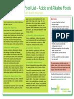 simplex health food list (1).pdf