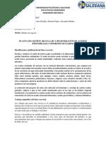 GESTION EMPRESARIAL-1.pdf