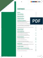 Revista Final 2.pdf