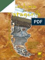 Introduccion Al Simposio Patagonia y Sus (1)