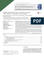 9. Gas licuado de petróleo (GLP) como opción a mediano plazo en la transición a combustibles y transporte sostenibles.pdf