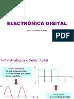 Electronica Digital Clase 16 de Mayo de 2019 (1)