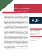 Círculos de Cultura.pdf