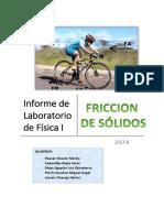Informe Friccion Completo