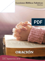 Lección 3 2018.pdf