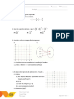 Teste3_-2P_7ºano.pdf