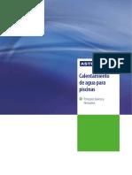 catalogue_comercial_normativa_es-60835.pdf