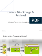 Lecture 10 - Storage & Retrieval_full.pptx