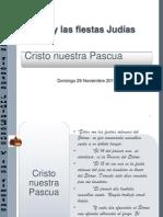 2Cristo_Nuestra_Pascua___2
