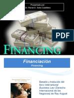 Financiación (1).pdf