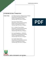 ENT 205.pdf