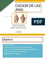 Clasificaciondelasfracturas 130212183402 Phpapp02 Convertido (1)