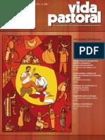 Vida Pastoral 2012 Jan Fev