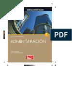 DocGo.net Administracion I