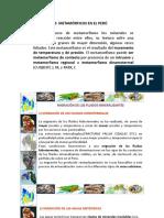 YACIMIENTOS_MINERALES_METALICOS_5ta_part.pptx