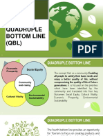 Tugas Sustainable 2fixx