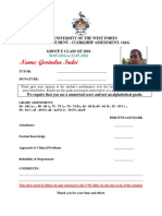 Blank Assessment Form.docx