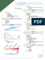 PLASTICS-Wound-Management.pdf