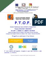 P.T.O.F (1).pdf
