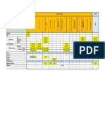 Control Dinamica Contable LPC-LP HU