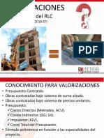 19.2. VALORIZACIONES.pptx
