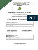 Anexo 7_Guía Elaboración de Informes PPP - Karina Maldonado