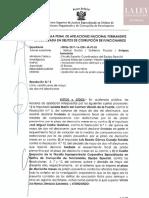 Apelación-Susana-Villarán-Prisión-Preventiva