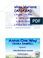 Anava Hand Out 1