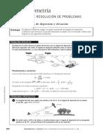 erpm407.pdf