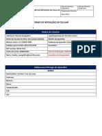 Anexo III -  Solicitação para Reposição de aparelho Celular (Salvo Automaticamente).docx