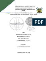 Anuncio 31-03-2019 (1)