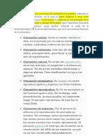 10.- Ejemplo de Diseño de Un Sedimentador Primario-con Datos (2)