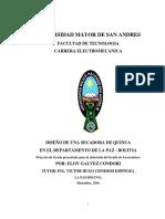 PG 1832 Galvez Condori, Eloy