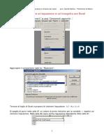 HTExcel.pdf