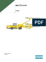 8999 1838 00 Diagrams and Drawings - PDF.pdf