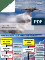 S6 L10 Displacement methods.ppt