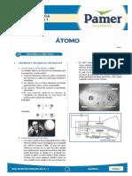 atomo word.pdf