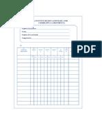 Estrategias de evaluacion.docx