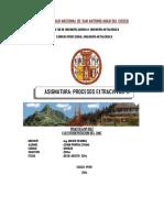 238764859 Electrodeposicion Del Zinc Edwin Porroa Sivava