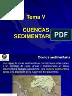 405329229 5 Cuencas Sedimentarias PDF
