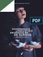 Tese Pedro Henrique Witchs 2018.pdf