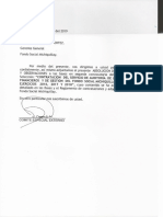 Acta de Absolución de Consultas y Observaciones