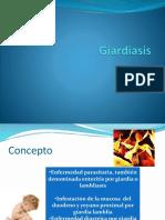 giardiasis-130806223341-phpapp01.pptx