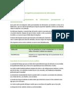 Desarrollo Cognitivo procesamiento de información.docx