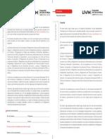 Normativa Educación Superior.pdf