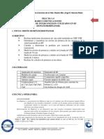 2014 PRACTICA 0 Diplexor 144-430Mhz