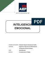 FORMACION TRABAJO.doc