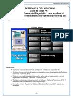 laboratorio 7 Electronica.pdf